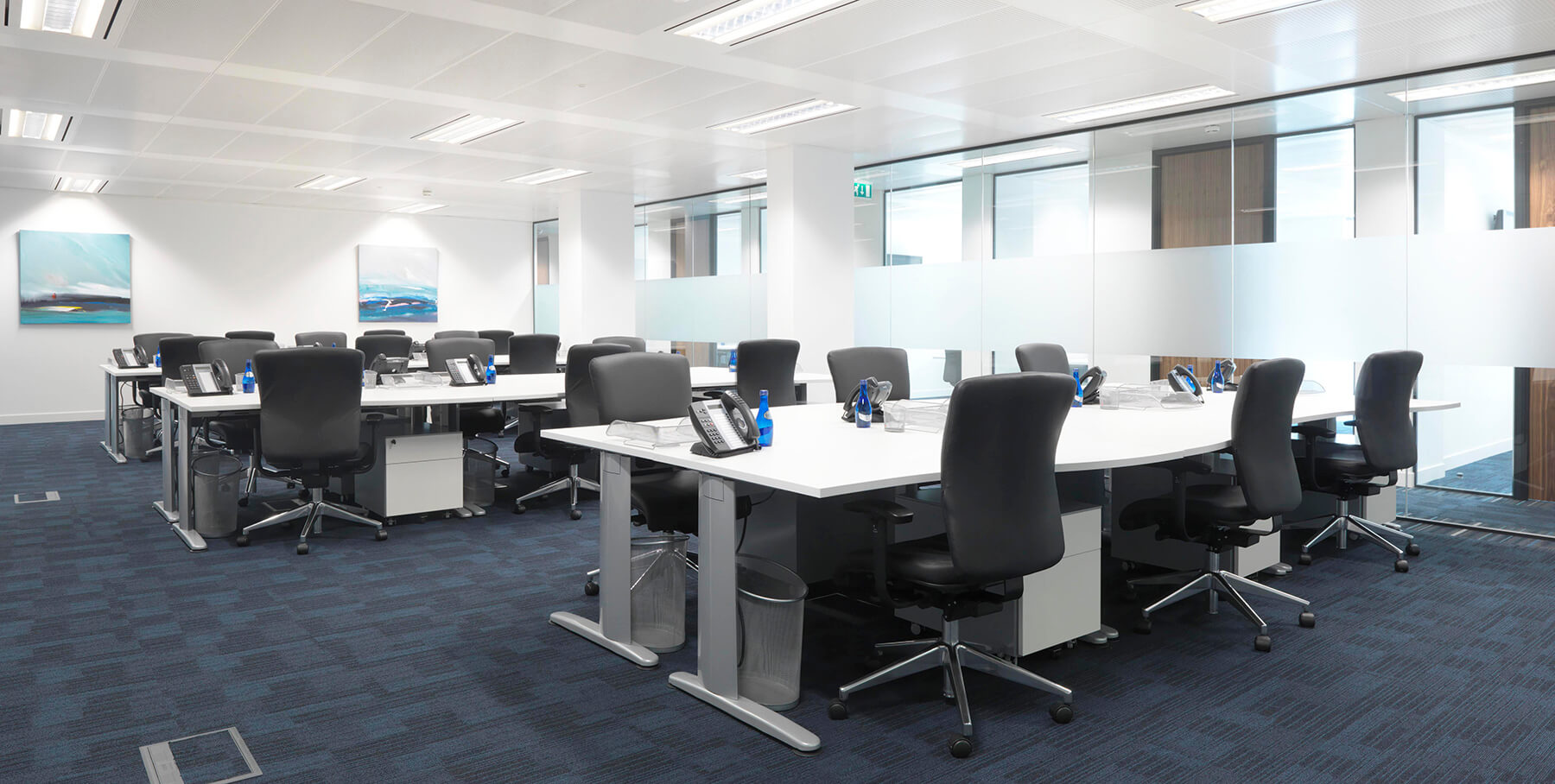 office profesional cleaning service